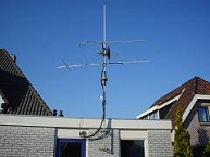 ph0v antennes